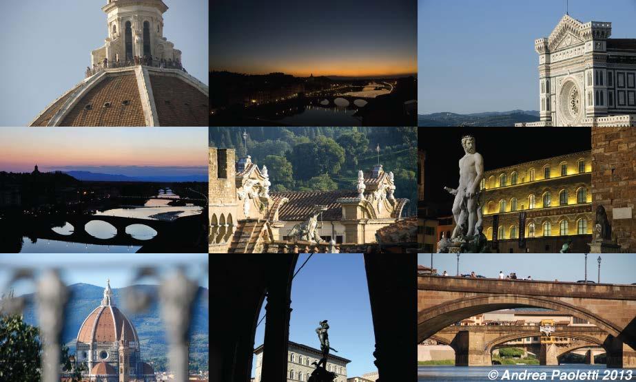 paoletti_collage