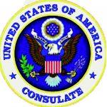 United States of America Consulate