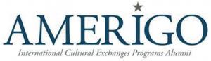 Amerigo - International Cultural Exchanges Programs Alumni Association