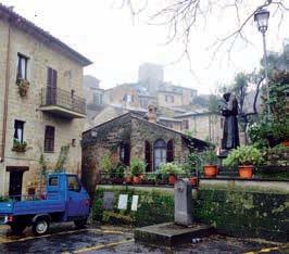 Orvieto1