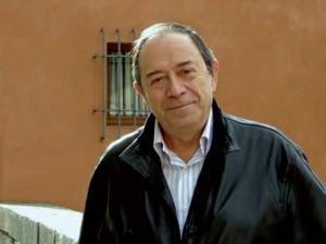 Marco Jodice