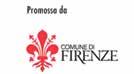 Promosso da Comune di Firenze