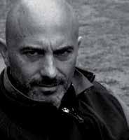 Sergio Risaliti, Art Historian