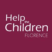 Help the Children Florence