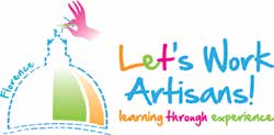 Lets Work Artisans! Learning through Experience