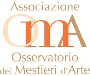 Associazione OMA - Osservatorio dei Mestieri d'Arte