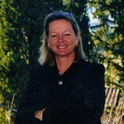 Simonetta Brandolini