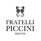Fratelli Piccini