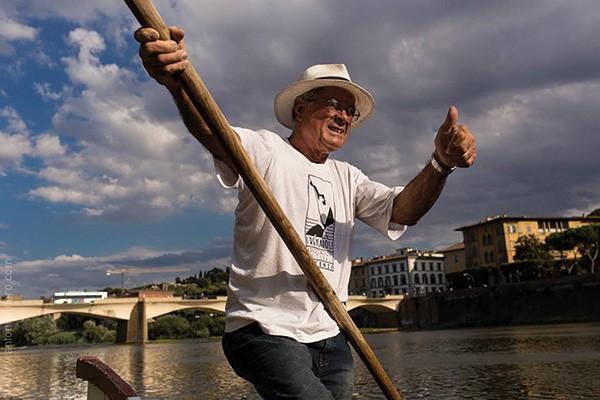 Antonio Nieddu Photographer - www.antonioilnero.com