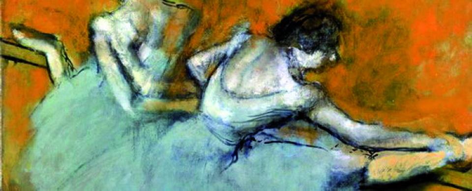 foto mostra roma impressionisti (1)