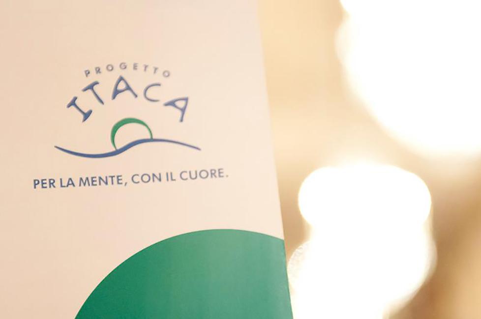 progetto-itaca-onlus-2