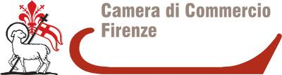 Volta dei Mercanti, 1, 50122 Firenze Phone +39 055.29810 www.fi.camcom.gov.it