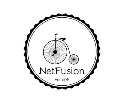 netfusion_logo_black