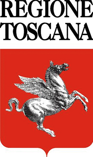 stemma_regione_toscana_800_800