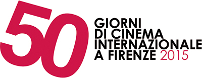 Logo_50giorni_2015_cmyk_high