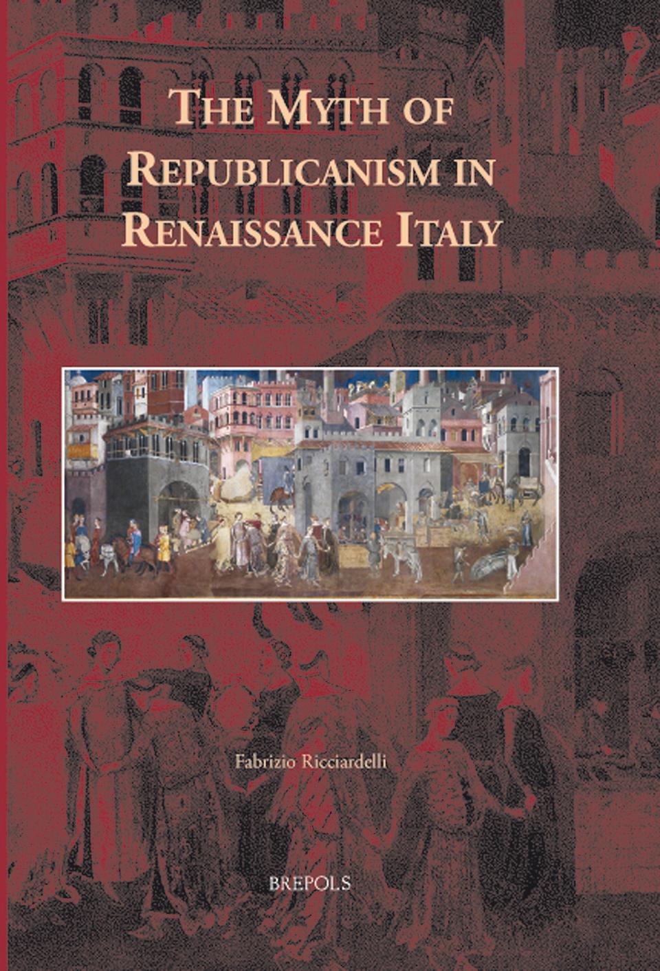 Ricciardelli - Book Cover Final