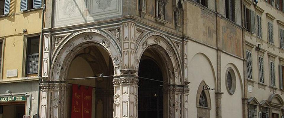 675px-Loggia_del_bigallo_31-770x470