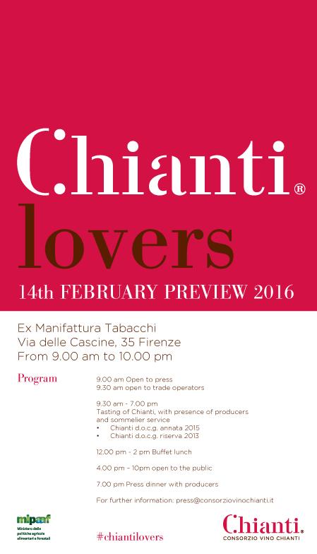 Chianti Lovers Anteprima 2016 ita