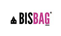 BIS BAG 6 (1)