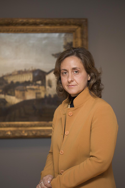 Paola D Agostino rid.
