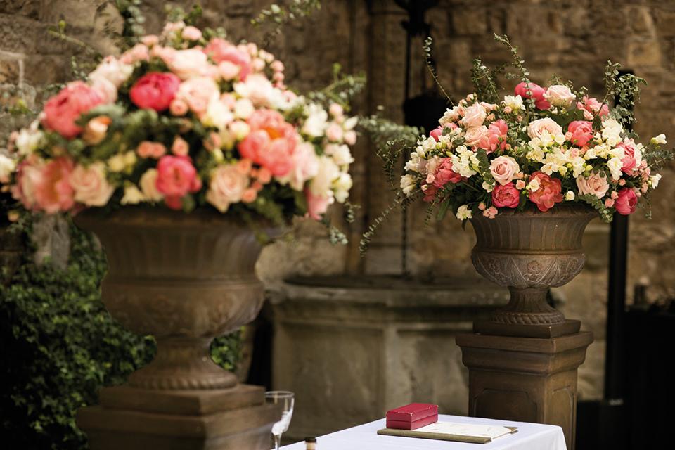 www.francisflowers.it