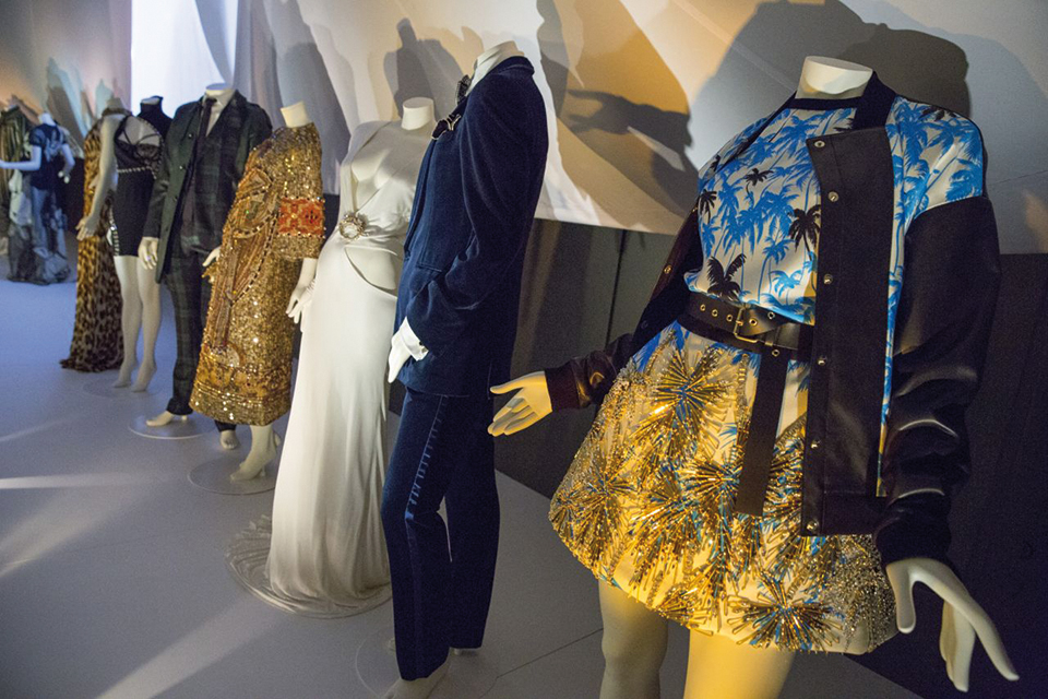 The-Glamour-of-Italian-Fashion.