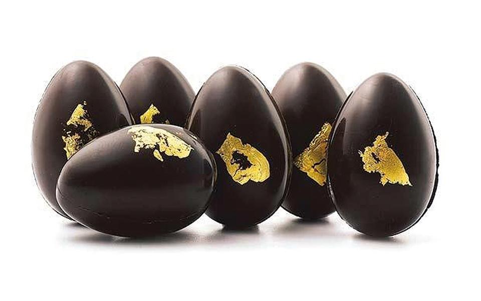 uova-di-pasqua-di-cioccolato-preziose MANETTI