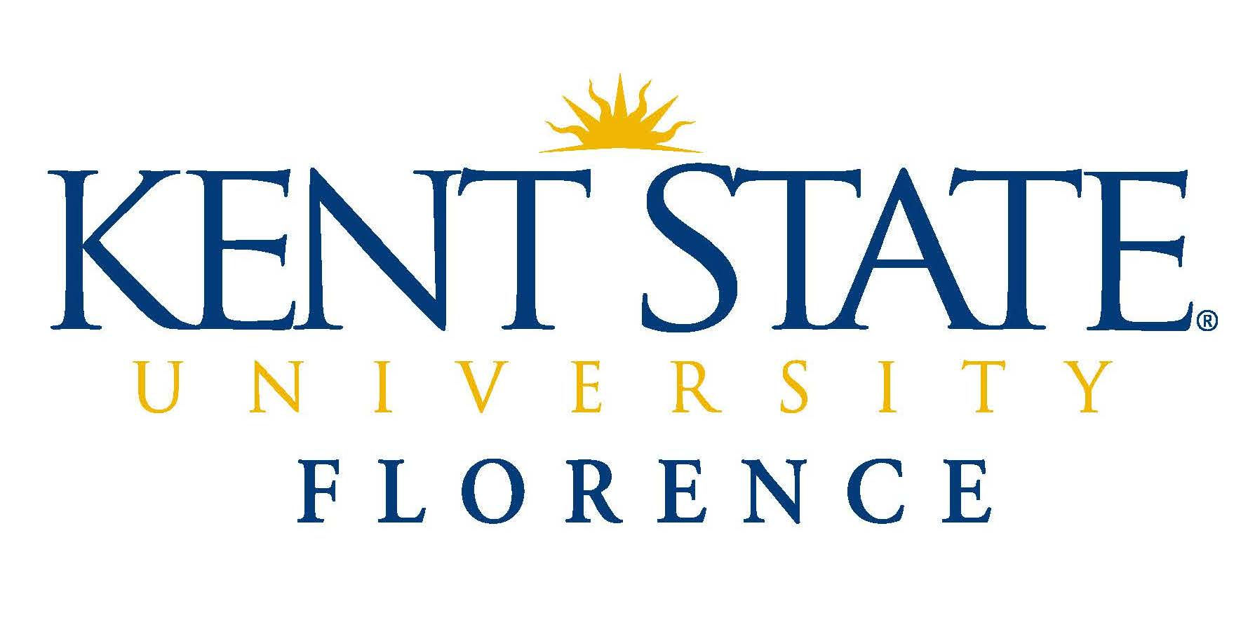 Kent State University -F - Logo OK