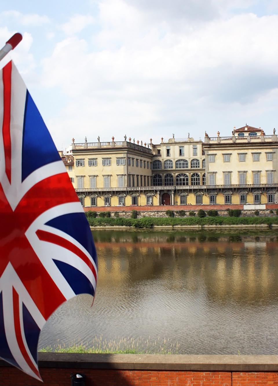 british-institute-of-florence-2